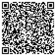 QR code with Mary M Mahony contacts