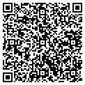 QR code with KCGS Christian Radio contacts