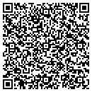 QR code with Jerry's Bar-B-Que contacts