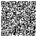 QR code with Sowell's Furniture Inc contacts