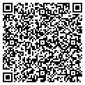 QR code with Congressman John Boozman contacts