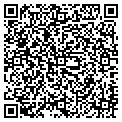 QR code with George's Family Restaurant contacts