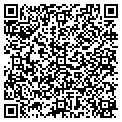 QR code with Porta's Bar-B-Q Drive In contacts