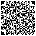 QR code with Michael B Ashcraft DDS contacts