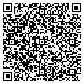 QR code with Franklin Press Inc contacts