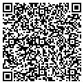 QR code with Don Byers Farm Inc contacts