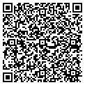 QR code with Frank Sharum Landscaping contacts