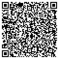 QR code with Hale's Auto & Farm Supply contacts