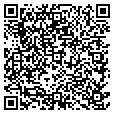 QR code with Mortgage Source contacts