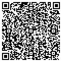 QR code with Patsy A Malone CPA contacts
