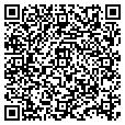 QR code with House Detective Inc contacts