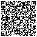 QR code with Alaska Visitors Center & Tours contacts
