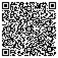 QR code with Alma Auto Sales contacts