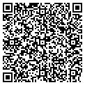 QR code with Cass Martin Realty contacts