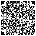 QR code with Total Self Storage contacts