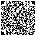 QR code with Smart Wireless contacts
