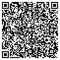 QR code with Bondol Laboratories contacts