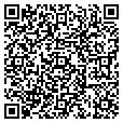 QR code with C N I contacts