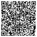 QR code with Vystar Sports Products contacts