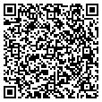 QR code with Glass Heaven contacts
