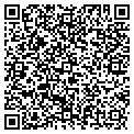 QR code with Bell's Service Co contacts