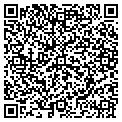 QR code with Personalized Tax Solutions contacts