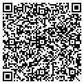 QR code with Tortilleria Brenda No 2 contacts