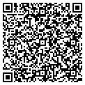 QR code with Ozark Custom Construction contacts