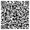 QR code with Spring Lake Bathhouse contacts