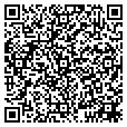 QR code with Elaine High School contacts