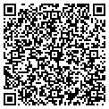 QR code with American Freightways FCU contacts