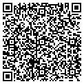 QR code with Mr Wilson's Discount Mini Blnd contacts