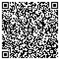 QR code with Julies Tack Trunk contacts