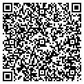QR code with Erwin Scott MD contacts