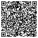 QR code with Margie's Beauty Shop contacts