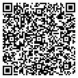 QR code with Blankenship Law Offices contacts