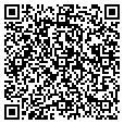 QR code with Roscoe's contacts