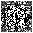 QR code with Child & Youth Development Center contacts