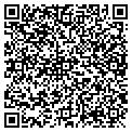 QR code with Aquarian Charter School contacts