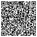 QR code with Bank of Ther Ozarks contacts