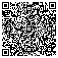 QR code with Youth Bridge Inc contacts
