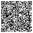 QR code with Reed Elementary contacts