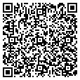 QR code with Generations contacts