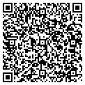 QR code with Duerson and Associates Inc contacts