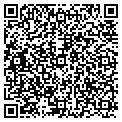 QR code with Propower Midsouth Inc contacts