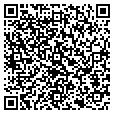 QR code with Waveland Post Office contacts