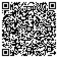 QR code with Missionaries contacts