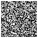 QR code with Harrison Truck Sales contacts