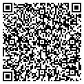 QR code with Sherwood Engineering & Cnstr contacts