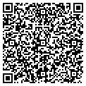 QR code with Hanks Home Exteriors contacts